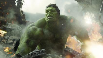 avengers-mark-ruffalo-hulk