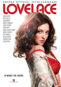 amanda-seyfried-as-linda-lovelace