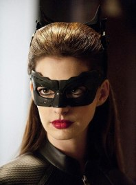 Anne-Hathaway-is-Catwoman