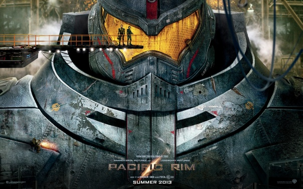 Pacific-Rim-wallpapers-2