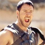 russell-crowe-gladiator-150x150