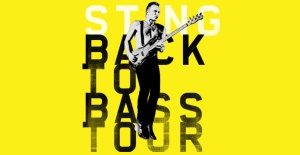 Sting-Back-to-Bass-Tour-2011