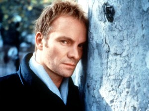 Sting-moves-concert-to-araneta-coliseum